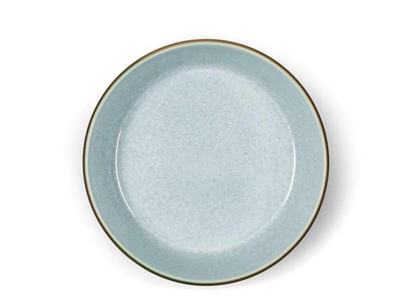 Bitz - Gastro Soup Plate - Grey/Light Blue (821261)