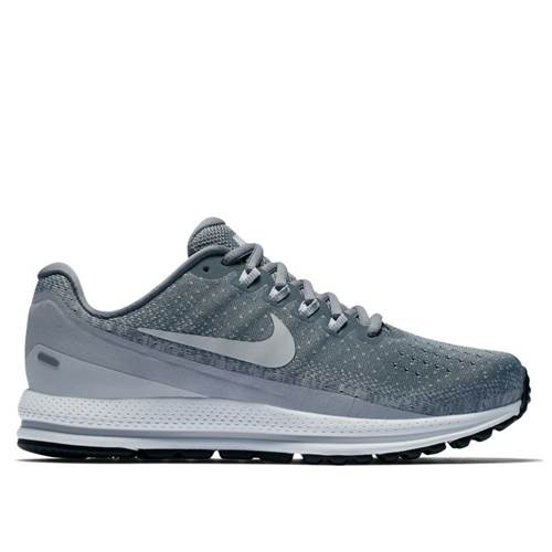 Køb Nike Wmns Air Zoom Vomero 13 women running Shoes