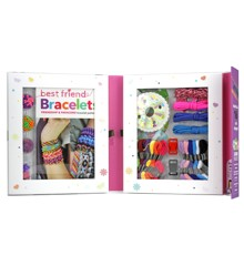 Kits 4 Kids - Best Friend Bracelets