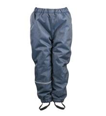 Mikk-line - Comfort Snow Pants