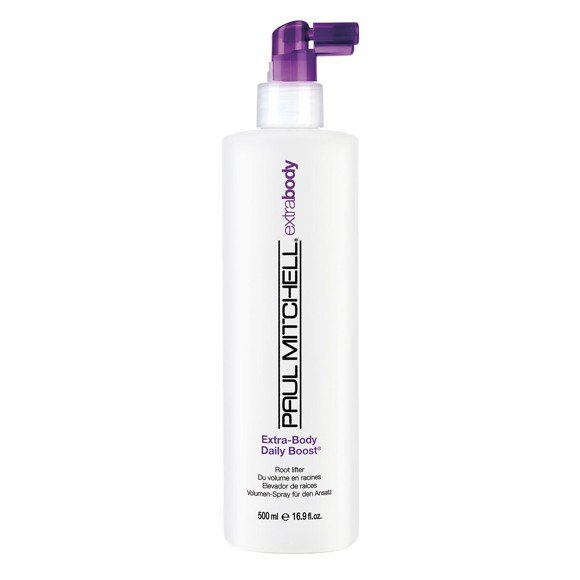 Paul Mitchell - Extra Body Daily Boost 500 ml
