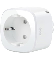 Eve Home - Energy Wireless Sensor & Switch ON/OFF