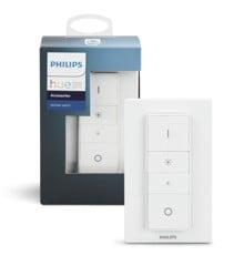 Philips Hue - Dimmschalter