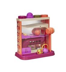 B. Toys - Whacky Ball (1013)
