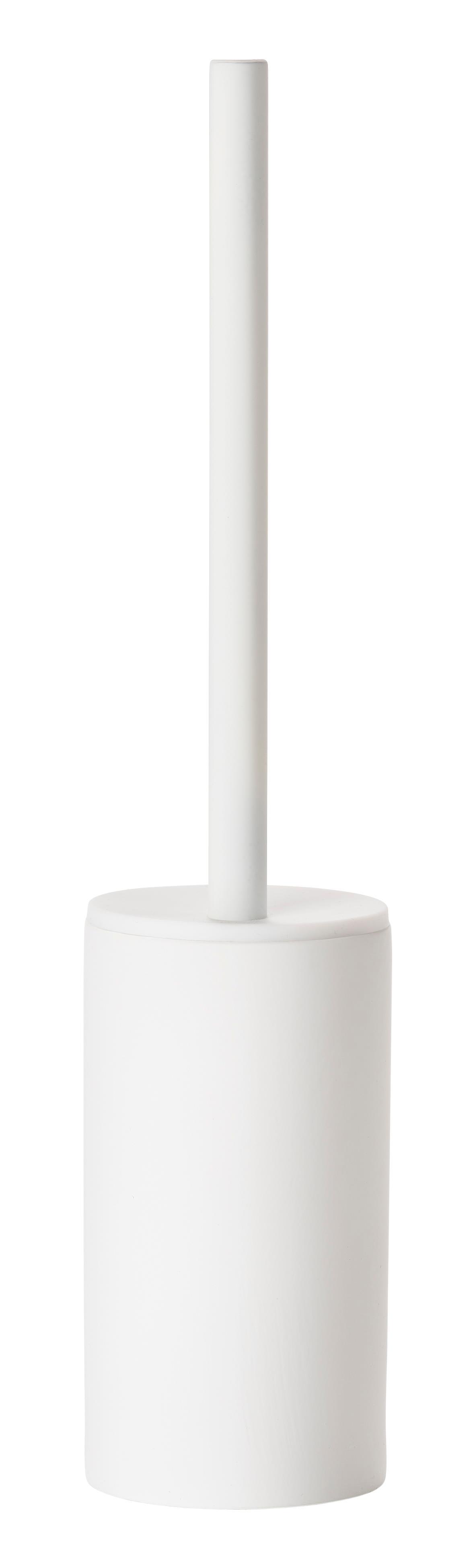 Zone - Solo Toilet Brush - White (330241)
