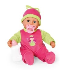 Bayer - First Words Baby 38 cm (93806AA)