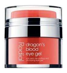 Rodial - Dragon's Blood Eye Gel - 15 ml