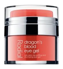 Rodial - Dragon's Blood Eye Gel - 15 ml