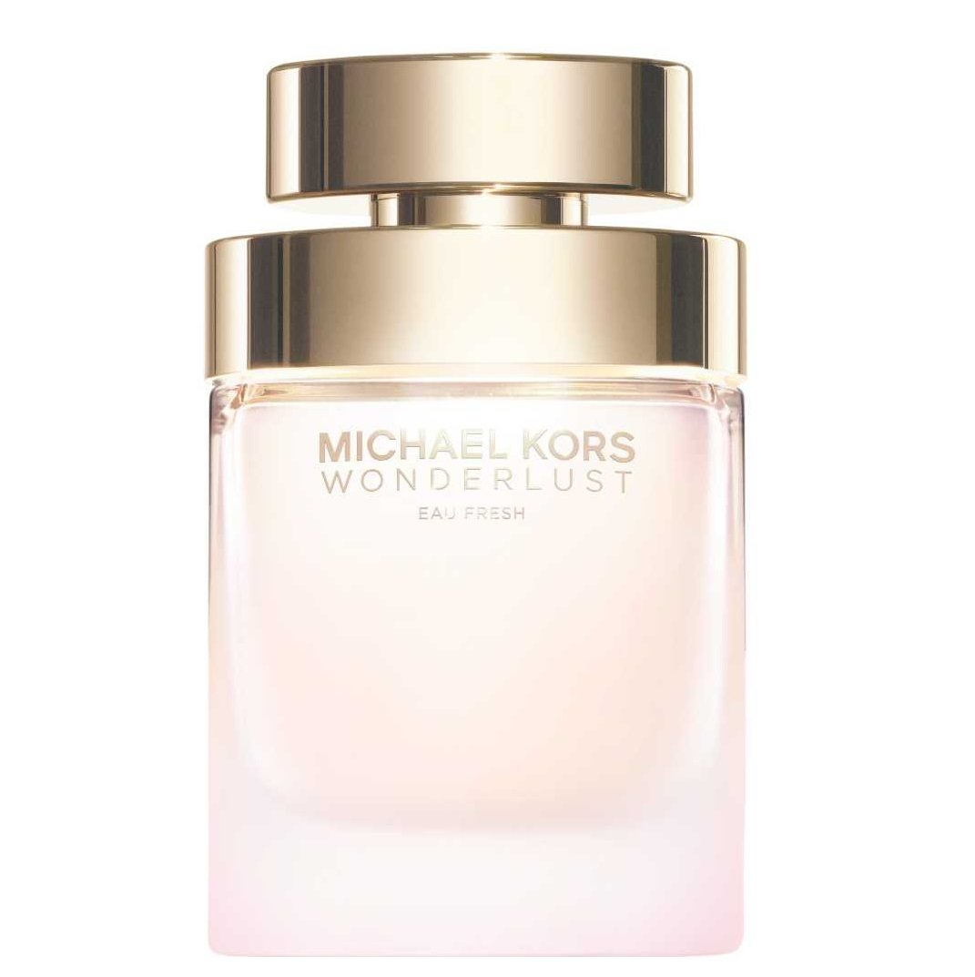 Michael Kors - Wonderlust Eau so Fresh EDT 50 ml