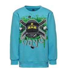 LEGO Wear - Ninjago Sweatshirt - CM-50238