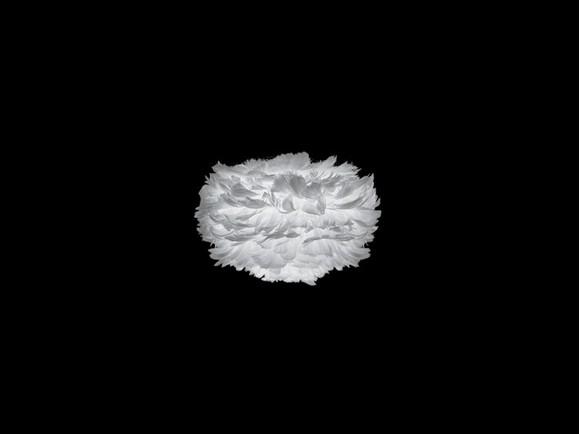 Vita Copenhagen - Eos Lampe Mini - Grey