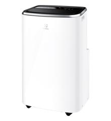 Electrolux - EXP35U538CW Siirrettävä ilmastointilaite