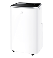 Electrolux - EXP35U538CW Transportabel Aircondition