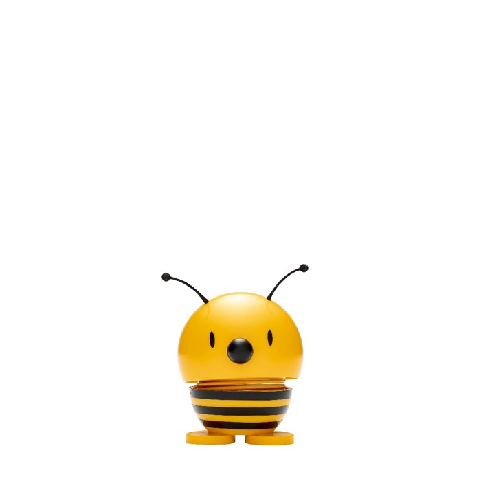 Hoptimist - Aminal - Bee (3007-20)