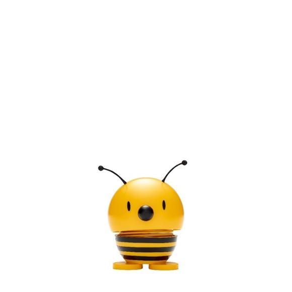 Hoptimist - Aminal - Bee