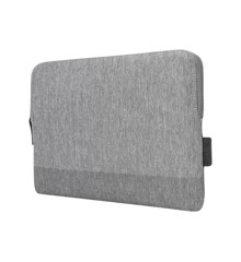 "Targus - Laptop Sleeve Designed to Fit 12"" Macbook"