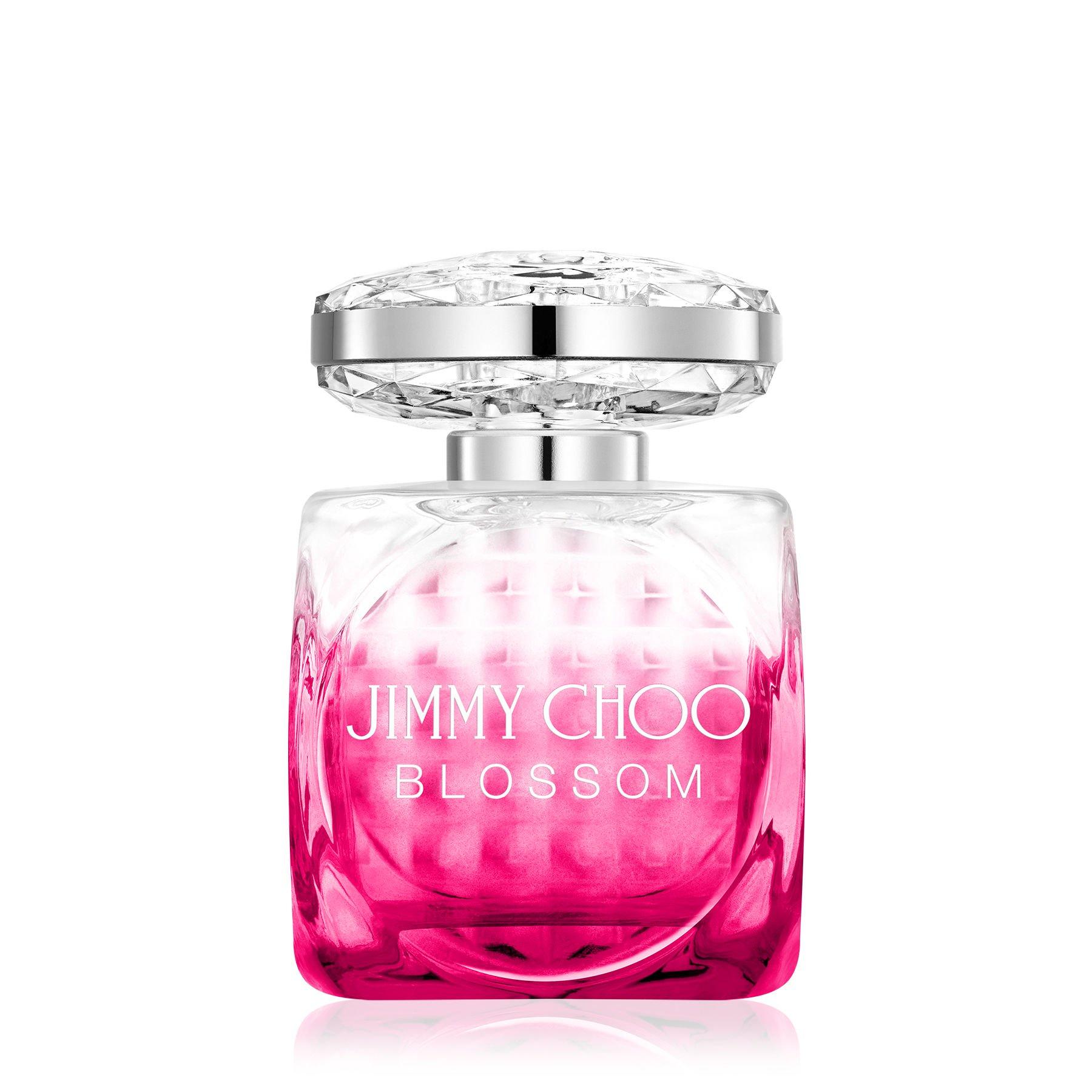 Jimmy Choo - Blossom EDP 100 ml