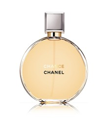 Chanel - Chance EDT 150 ml