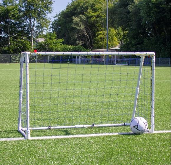 My Hood - Golazo Fodbold Mål - 153 x 100 (302091)