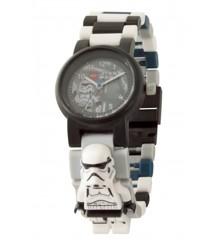 LEGO - Armbåndsur - Star Wars - Stormtrooper