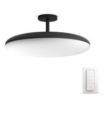 Philips Hue - Cher White Ambiance Lowered Ceiling Lamp - White Ambiance