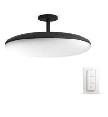 Philips Hue - Cher White Ambiance  Sænket Loftslampe