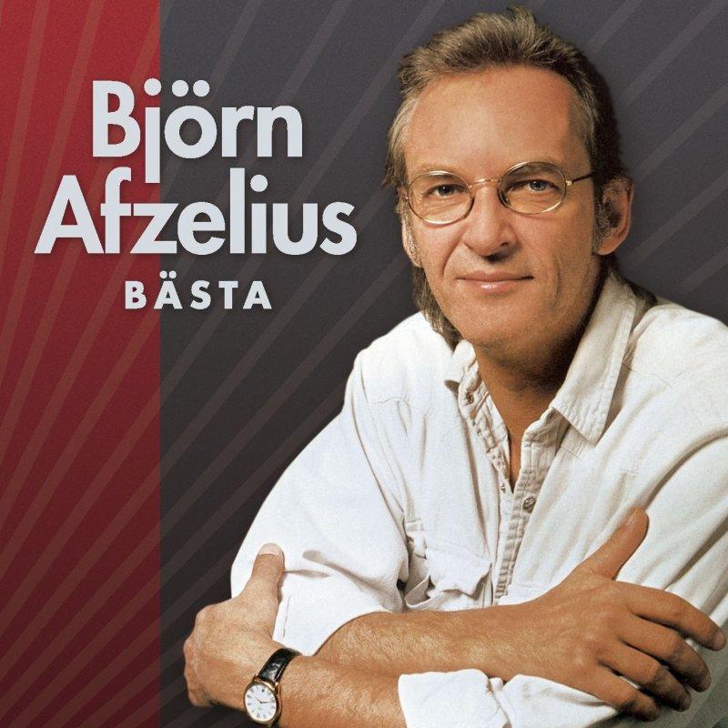 Afzelius Bjorn/18 Basta - CD