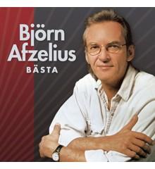 Afzelius Björn/18 Bästa - CD