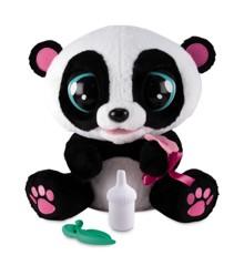 Yoyo Panda (95199)