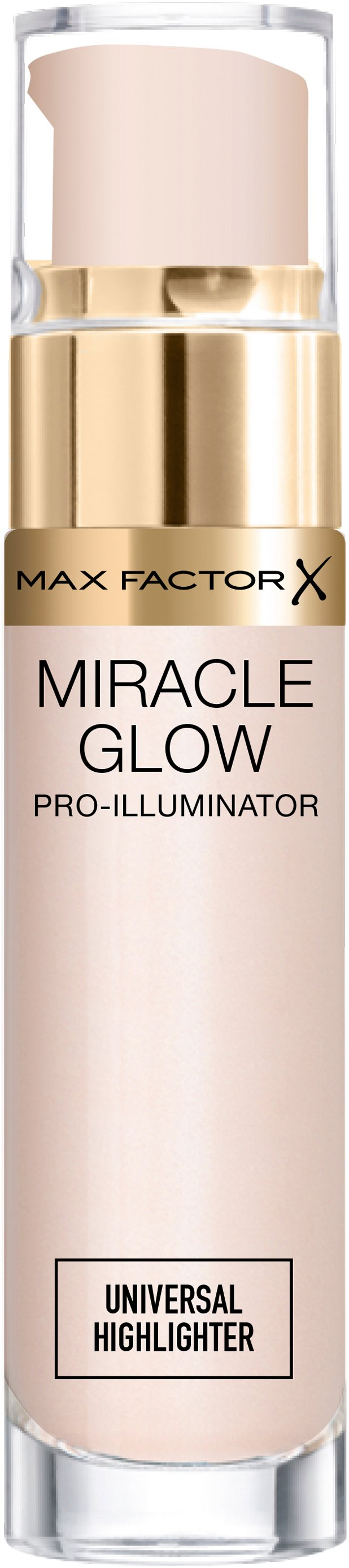 Max Factor - Miracle Glow Highlighter