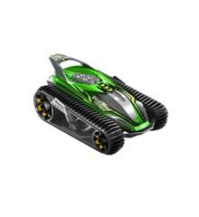Nikko - Veloci Trax Green (10032)