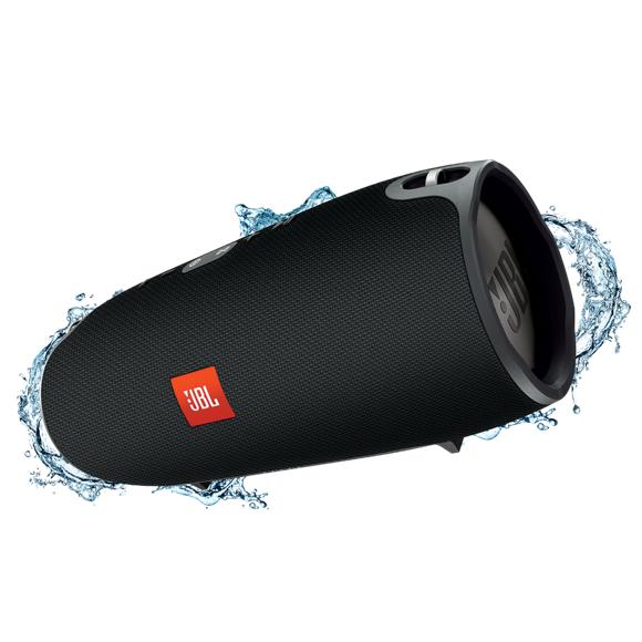 JBL - Xtreme  Transportabel  Bluetooth Højtaler