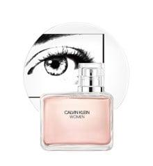 Calvin Klein - Women EDP 100 ml