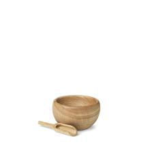 Kay Bojesen - Salt Bowl With Spoon (39121)