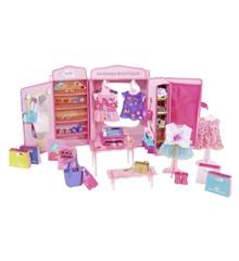 Baby Born - Boutique Fashion Modebutik (824757)