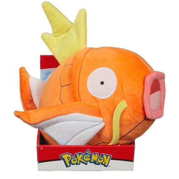 Pokemon - Plush 30cm - Magikarp
