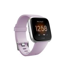Fitbit - Versa Lite - Smartwatch