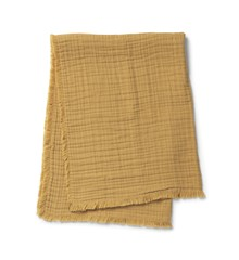 Elodie Details - Soft Cotton Blanket - Gold