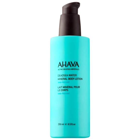 AHAVA - Mineral Body Lotion Sea Kissed 250 ml