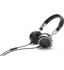 Beyerdynamic - Aventho Wired Dynamic Headphones Black