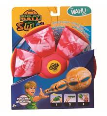 Phlat Ball - V3 Swirl (920-31780012)