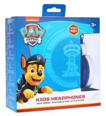 Paw Patrol – Junior