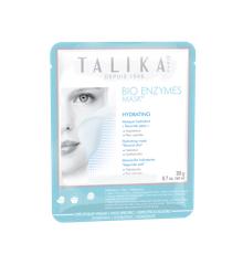 Talika -  Bio Enzymes Hydrating Sheet Mask