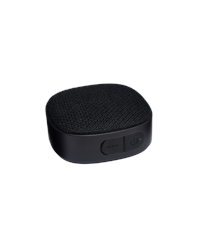 Sackit WOOFit Go X Bluetooth speaker Black