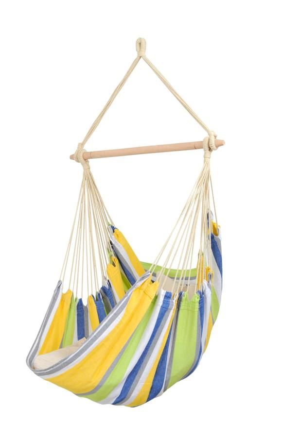 Amazonas - Relax Kolibri Hængestol