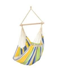 Amazonas - Relax Kolibri Hanging Chair (AZ-2020115)