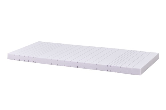 Hoppekids - Cold Foam Mattress 9x70x160