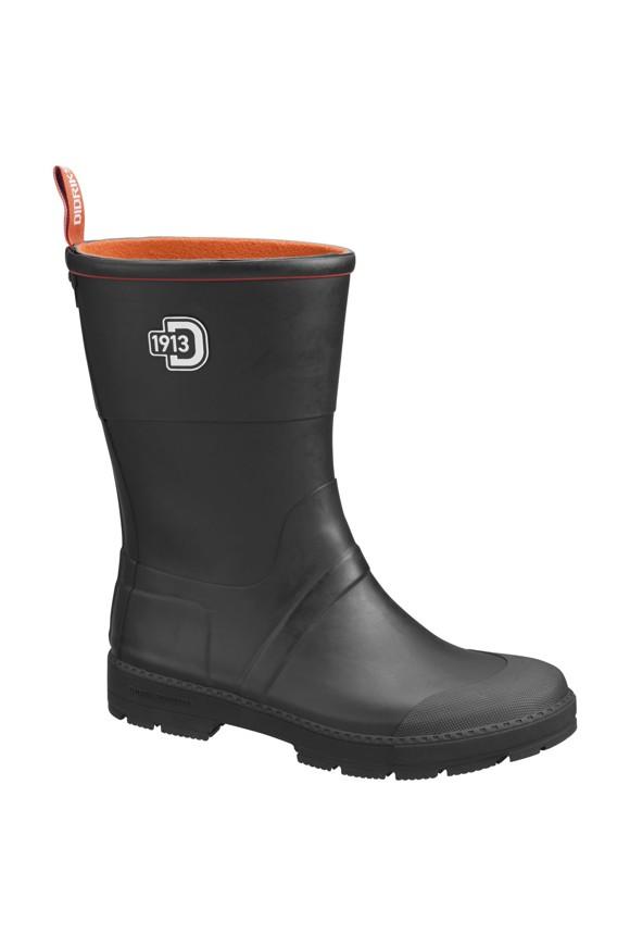 Didriksons - Mens Rubber Boots - Kornö DI502354