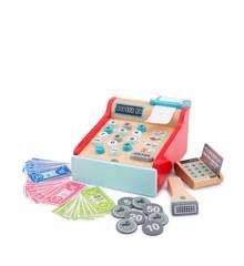 New Classic Toys - Cash Register (N10650)