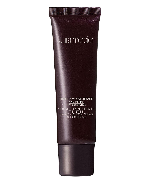 Laura Mercier - Tinted Moisturizer Oil Free SPF 20 - Sand